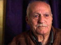 Mahmud Abu Haija