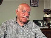 George Faraj