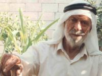 Youssef Ahmad Salamoun